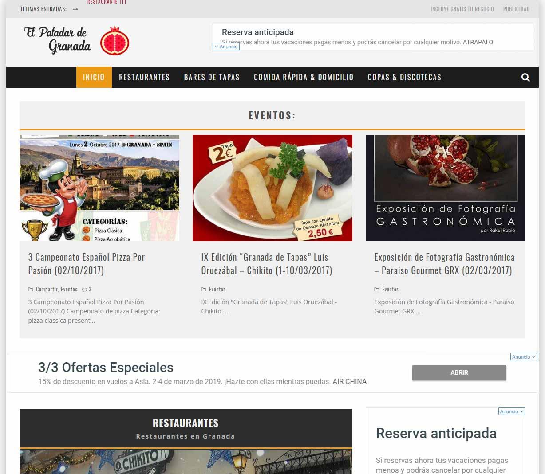 ElPaladardeGRX
