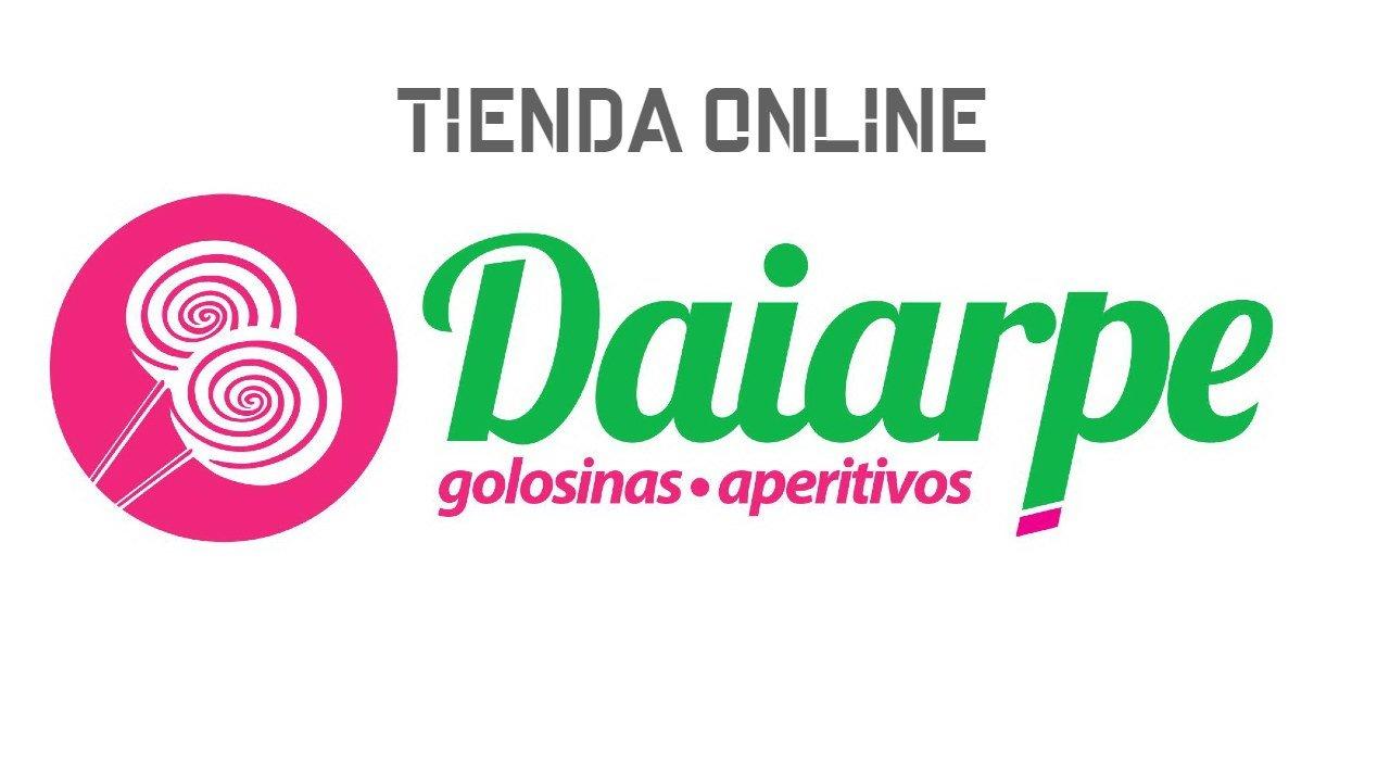 daiarpe tienda online